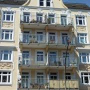 maler-wedel-hamburg-aussenarbeiten-balkone-geruest