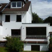maler-wedel-hamburg-aussenarbeiten-wohnhaus-weiss