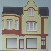 Maler-in-Wedel-und-Hamburg-Farbvorschlag-Aussenfassade-6