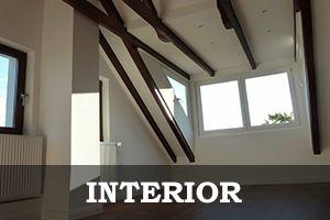 Maler-Gehm-Wedel-Hamburg-Interior-Teaser