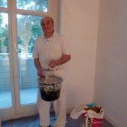 maler-wedel-hamburg-wir-bei-der-arbeit-spachtelarbeiten