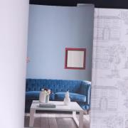 Maler Gehm in Wedel & Hamburg - Innenarbeiten - Produkttrends 2019 - Bild 08