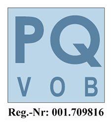 Maler-in-Wedel-und-Hamburg-PQ-Logo-en