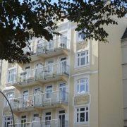 maler-wedel-hamburg-aussenarbeiten-balkone-aussen