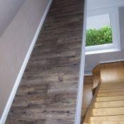 maler-wedel-hamburg-vorher-nachher-innen-nachher-treppenabgang