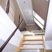 maler-wedel-hamburg-vorher-nachher-innen-nachher-treppenaufgang