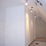 maler-wedel-hamburg-vorher-nachher-innen-vorher-badezimmer