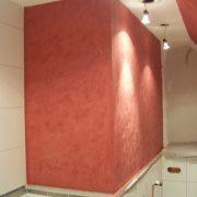 maler-wedel-hamburg-vorher-nachher-innen-vorher-badezimmer-rot