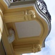maler-wedel-hamburg-vorher-nachher-aussen-nachher-balkon-neu-ansicht-von-unten