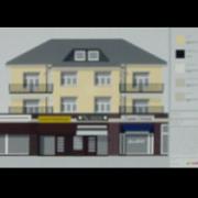 maler-wedel-hamburg-digitale-farbvorschlaege-aussenfassade-3-varianten