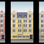 maler-wedel-hamburg-digitale-farbvorschlaege-aussenfassade-rot-gelb-beige