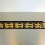 maler-wedel-hamburg-digitale-farbvorschlaege-aussenfassade-rot-gelb-reihe
