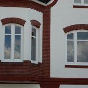 maler-wedel-hamburg-aussenarbeiten-elbchaussee-detail