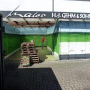 maler-in-wedel-und-hamburg-aussenarbeiten-graffiti-entstehung-2