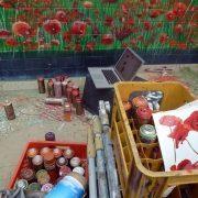 maler-in-wedel-und-hamburg-aussenarbeiten-graffiti-entstehung-3