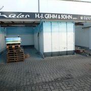 maler-in-wedel-und-hamburg-aussenarbeiten-graffiti-entstehung-4