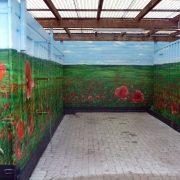 maler-in-wedel-und-hamburg-aussenarbeiten-graffiti-mohnblumenfeld-1