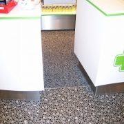 maler-wedel-hamburg-bodenbelaege-mosaikboden