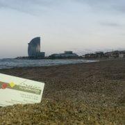 maler-wedel-hamburg-wir-bei-der-arbei-am-strand-visitenkarte