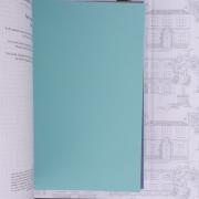 Maler Gehm in Wedel & Hamburg - Innenarbeiten - Produkttrends 2019 - Bild 09