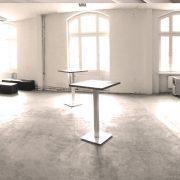Maler-für-Wedel-und-Hamburg-Innenarbeiten-Karoline-Raum3