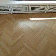 Maler-für-Wedel-und-Hamburg-Bodenbelagsarbeiten-Parkett