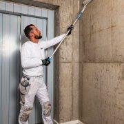Maler-für-Wedel-und-Hamburg-Wir-bei-der-arbeit-Beschichtung