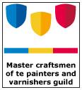 Maler-in-Wedel-und-Hamburg-Innung-Logo-EN