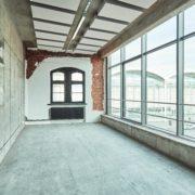 Maler-für-Wedel-und-Hamburg-Innenarbeiten-Karoline-Flur-aussen